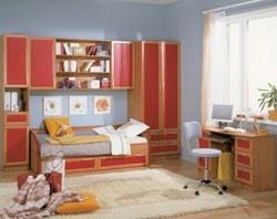 мебель для детской в Челябинске